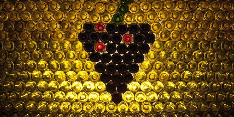 stonehaus winery upper cumberland wine trail